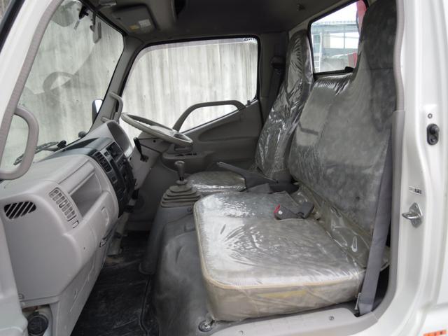 「その他」「デュトロ」「トラック」「大阪府」の中古車42
