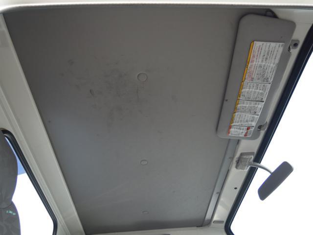 9.9m 高所作業車(20枚目)