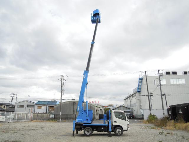 12m高所作業車(14枚目)
