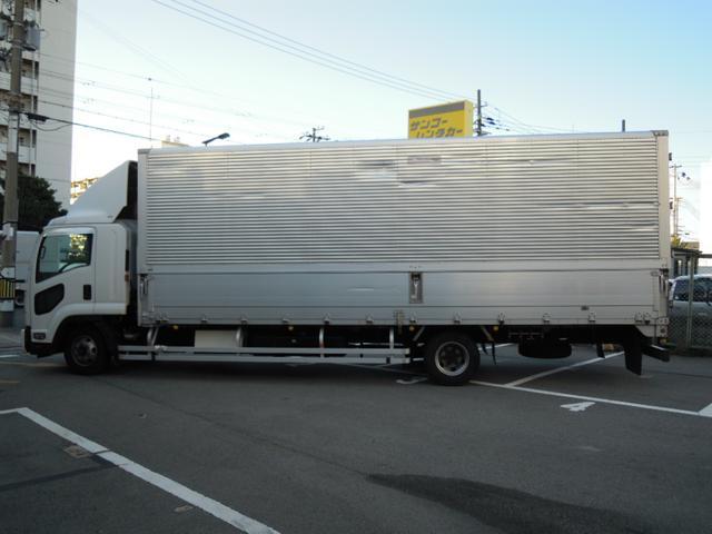 「その他」「フォワード」「トラック」「大阪府」の中古車15