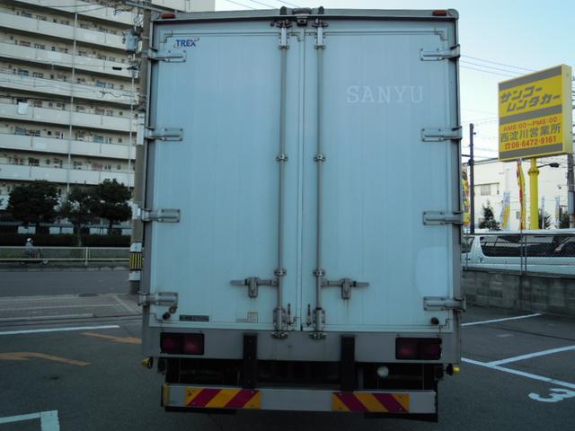 「その他」「フォワード」「トラック」「大阪府」の中古車17