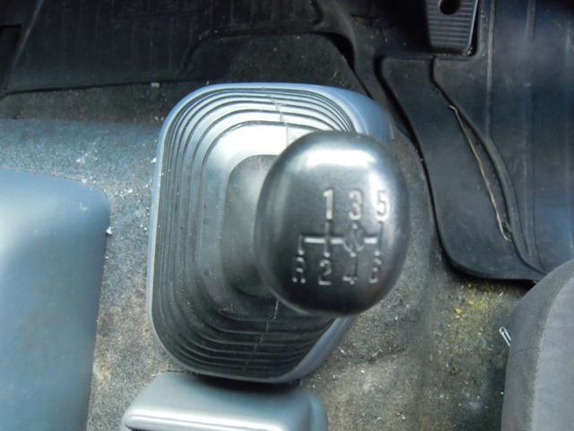「その他」「フォワード」「トラック」「大阪府」の中古車27