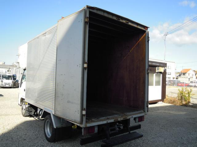 「日産」「アトラストラック」「トラック」「大阪府」の中古車9