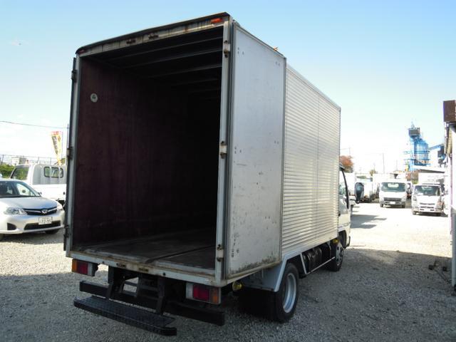 「日産」「アトラストラック」「トラック」「大阪府」の中古車11