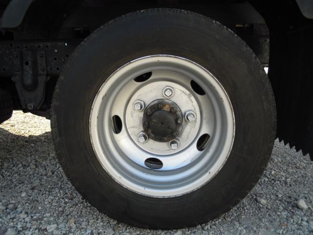 「その他」「エルフトラック」「トラック」「大阪府」の中古車33