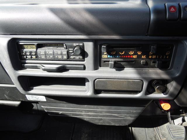 「その他」「エルフトラック」「トラック」「大阪府」の中古車42