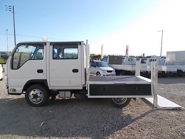 「その他」「エルフトラック」「トラック」「大阪府」の中古車9