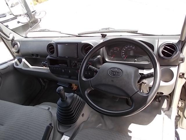 「トヨタ」「ダイナトラック」「トラック」「大阪府」の中古車28