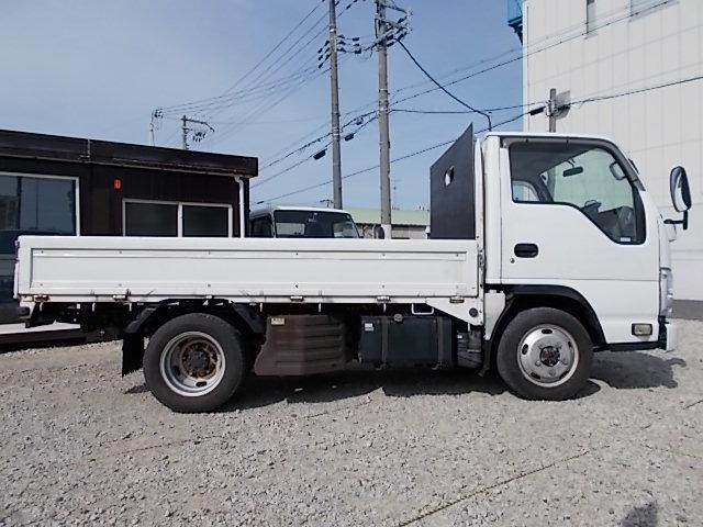 「その他」「エルフトラック」「トラック」「大阪府」の中古車5