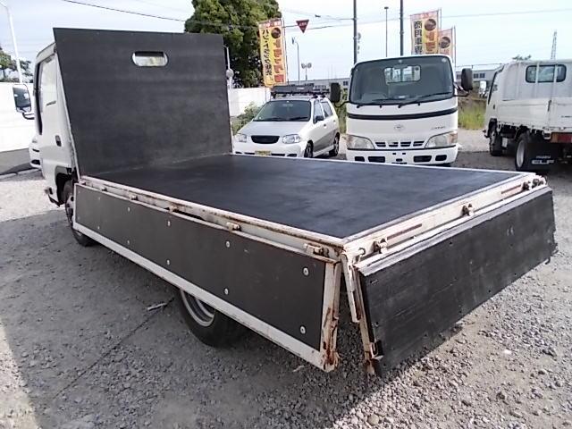 「その他」「エルフトラック」「トラック」「大阪府」の中古車13