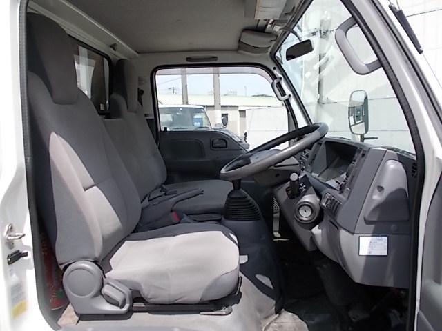 「その他」「エルフトラック」「トラック」「大阪府」の中古車27