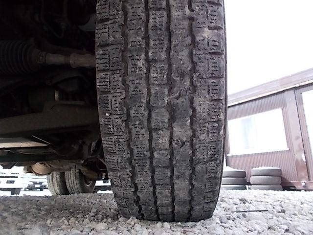 「その他」「エルフトラック」「トラック」「大阪府」の中古車43