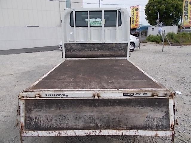 「その他」「エルフトラック」「トラック」「大阪府」の中古車12