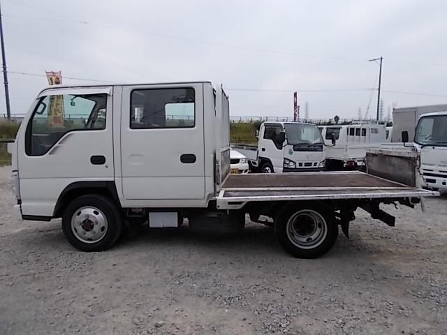 「その他」「エルフトラック」「トラック」「大阪府」の中古車16