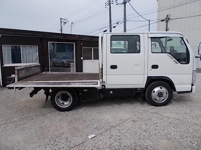 「その他」「エルフトラック」「トラック」「大阪府」の中古車17