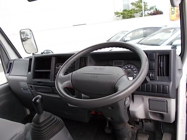 「その他」「エルフトラック」「トラック」「大阪府」の中古車26