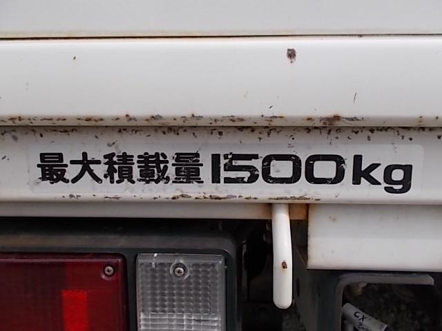 「その他」「エルフトラック」「トラック」「大阪府」の中古車35