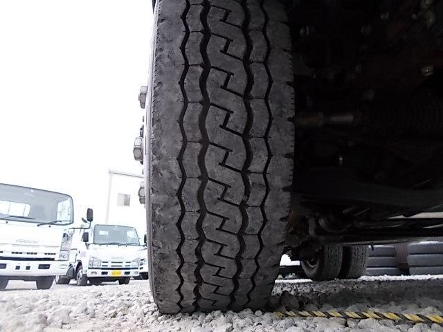 「その他」「エルフトラック」「トラック」「大阪府」の中古車37