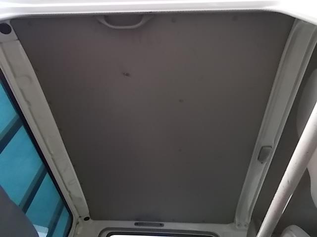 「トヨタ」「トヨエース」「トラック」「大阪府」の中古車28