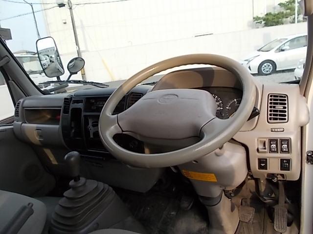 「トヨタ」「トヨエース」「トラック」「大阪府」の中古車30