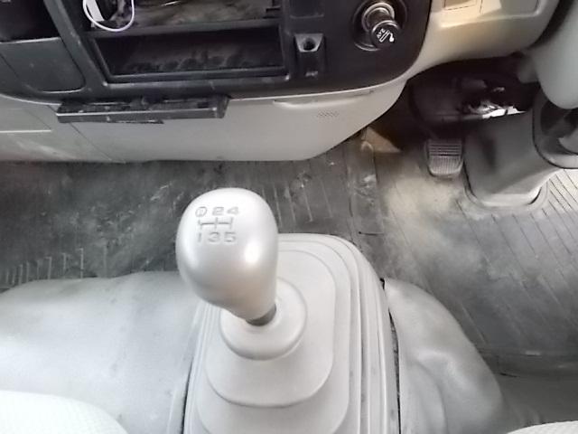 「トヨタ」「トヨエース」「トラック」「大阪府」の中古車31