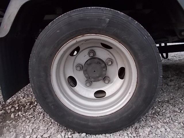 「トヨタ」「トヨエース」「トラック」「大阪府」の中古車34