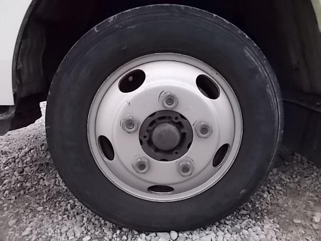 「トヨタ」「トヨエース」「トラック」「大阪府」の中古車35