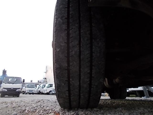 「トヨタ」「トヨエース」「トラック」「大阪府」の中古車37