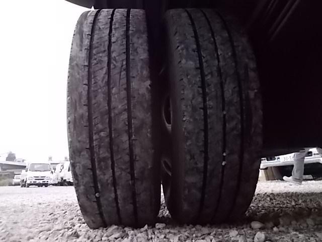 「トヨタ」「トヨエース」「トラック」「大阪府」の中古車38
