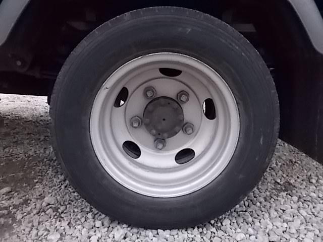 「トヨタ」「トヨエース」「トラック」「大阪府」の中古車40