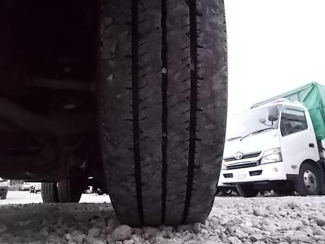 「トヨタ」「トヨエース」「トラック」「大阪府」の中古車41
