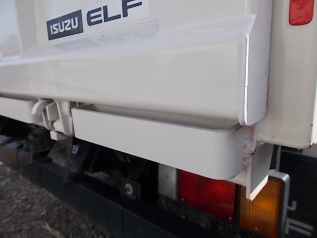 「その他」「エルフトラック」「トラック」「大阪府」の中古車23