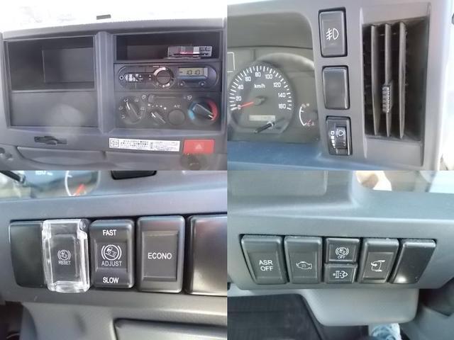 「その他」「エルフトラック」「トラック」「大阪府」の中古車31