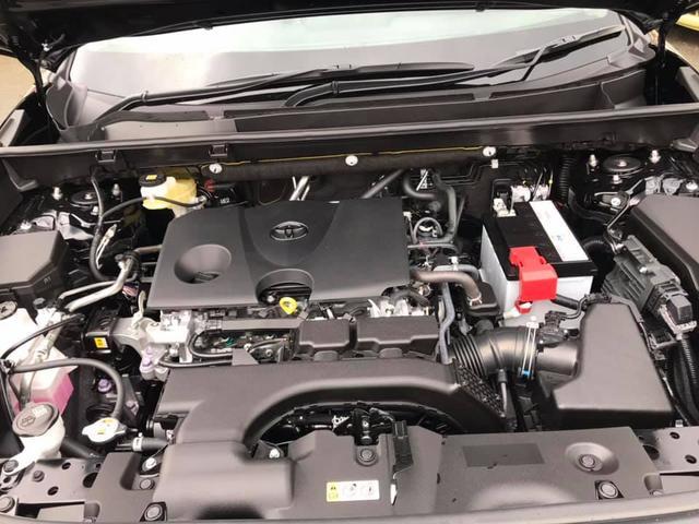 「トヨタ」「RAV4」「SUV・クロカン」「大阪府」の中古車32