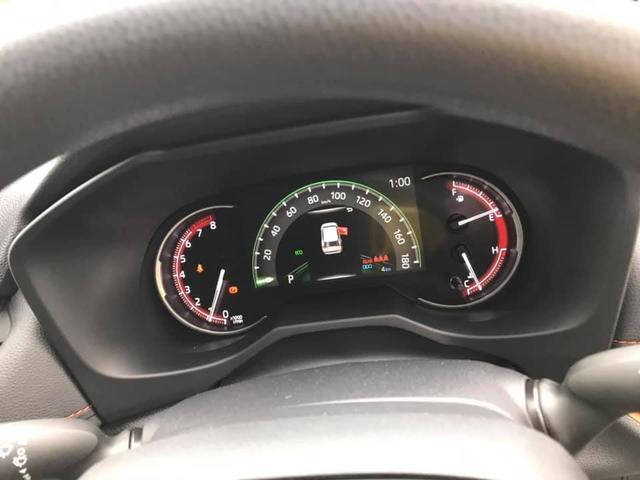 「トヨタ」「RAV4」「SUV・クロカン」「大阪府」の中古車49