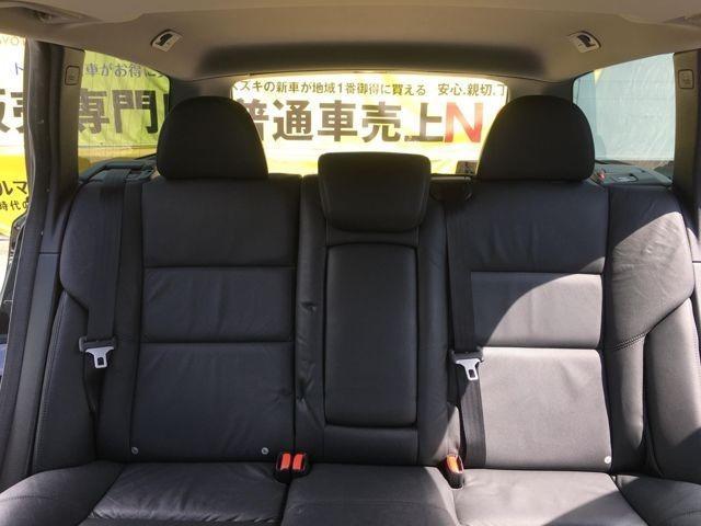 「ボルボ」「ボルボ V50」「ステーションワゴン」「大阪府」の中古車14