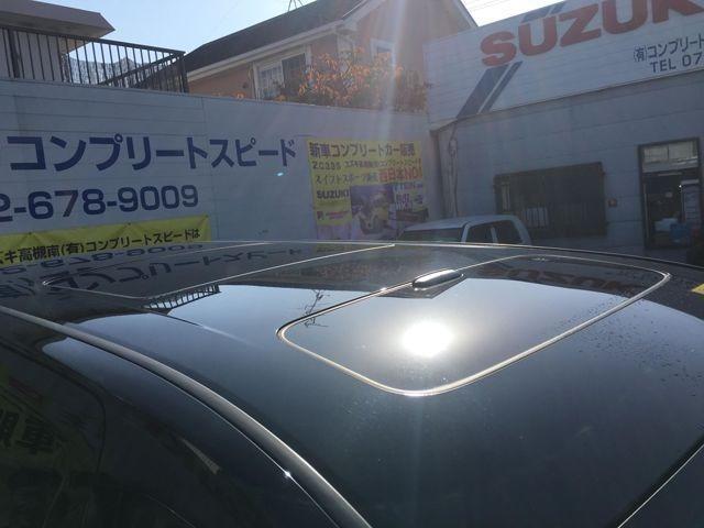 240S プライムセレクションII ワンオーナー サンルーフ(20枚目)