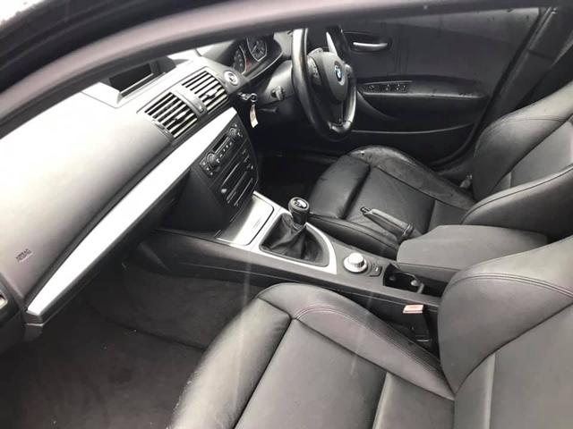 「BMW」「1シリーズ」「コンパクトカー」「大阪府」の中古車39