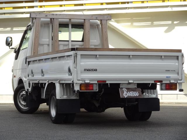 「マツダ」「ボンゴトラック」「トラック」「大阪府」の中古車2