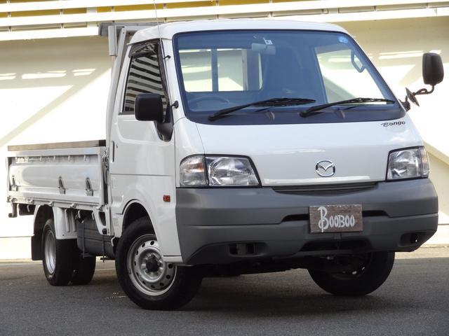「マツダ」「ボンゴトラック」「トラック」「大阪府」の中古車4