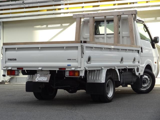 「マツダ」「ボンゴトラック」「トラック」「大阪府」の中古車5