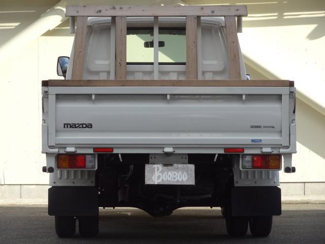 「マツダ」「ボンゴトラック」「トラック」「大阪府」の中古車7