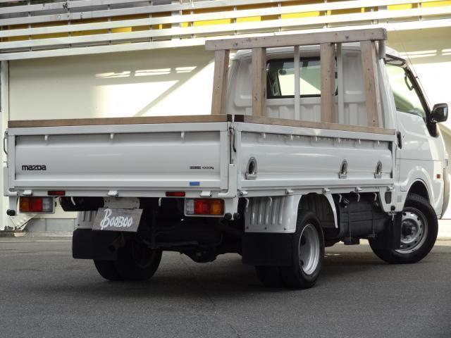 「マツダ」「ボンゴトラック」「トラック」「大阪府」の中古車19