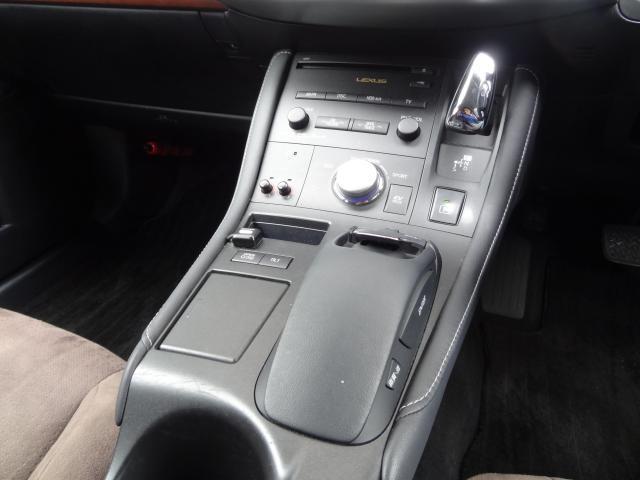 「レクサス」「CT」「コンパクトカー」「大阪府」の中古車17