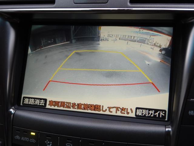 「レクサス」「LS」「セダン」「大阪府」の中古車13