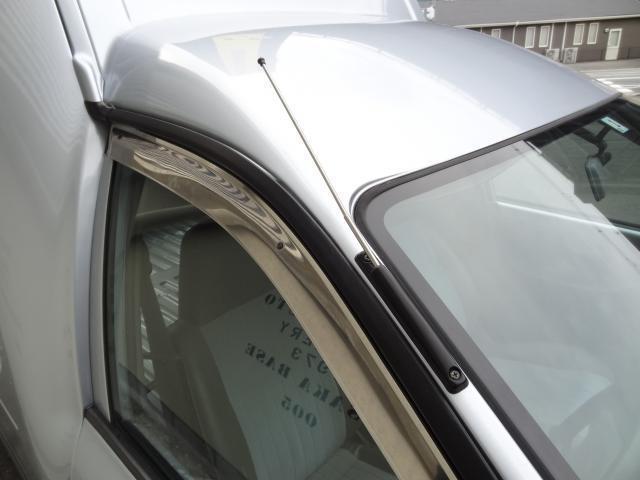 「日産」「AD-MAXバン」「ステーションワゴン」「大阪府」の中古車10