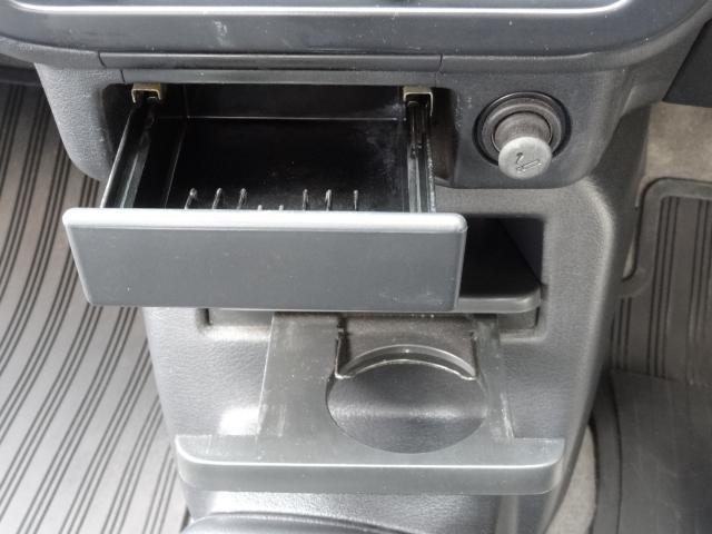 「日産」「AD-MAXバン」「ステーションワゴン」「大阪府」の中古車14
