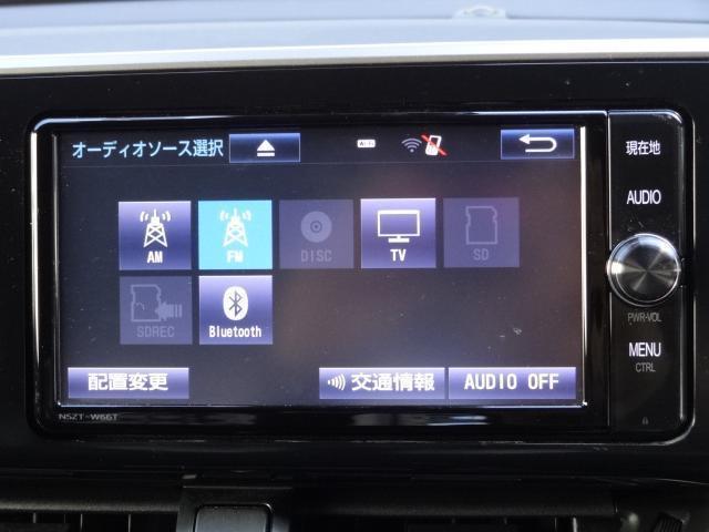 「トヨタ」「C-HR」「SUV・クロカン」「大阪府」の中古車12