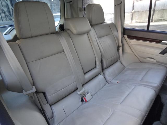 「三菱」「パジェロ」「SUV・クロカン」「大阪府」の中古車6