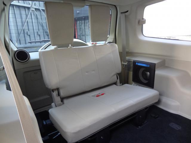 「三菱」「パジェロ」「SUV・クロカン」「大阪府」の中古車7
